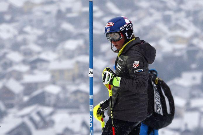 slalom flachau live
