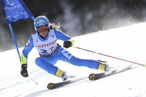 The calendar of the european cup world cup jr and winter for Olimpici scandinavi