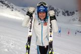 Bernadette Schild leaves Rossignol and passes to Head