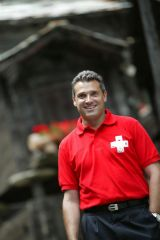 After less than a year and a half Roland Imboden abandons the role of general manager of Swiss Ski