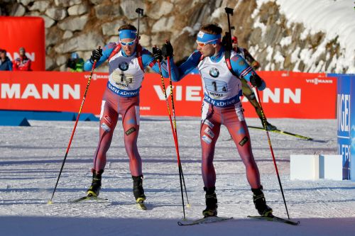 stersund guys Top stories ibu at 25: a glance back at the ibu summer biathlon world championships 2018 championships this week in nove mesto na morave.