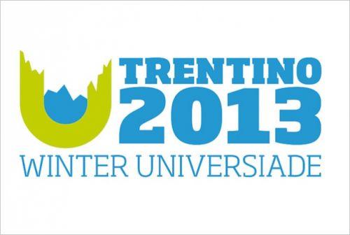Iscritti alle gare di biatlhon delle Universiadi