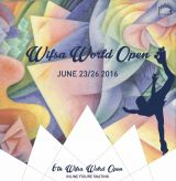 From tomorrow Milan will host the sixth edition of the World Open WIFSA
