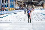 Visma Ski Classics - The Sgambeda goes to Gjerdalen and Johansson Norgren