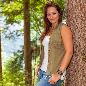 Christina Geiger nude 632