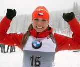 Biathlon: will there be one more opponent for Wierer and Vittozzi at the World Championships in Anterselva?